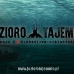 Jezioro Tajemnic